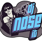 Dj Nose It